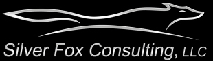 Silver Fox Consulting LLC
